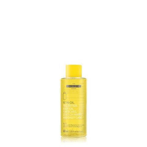 The Chemistry Brand - Retin Oil / 100ml.