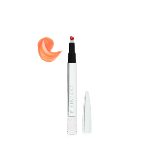 Ellis Faas - Glazed Lip  / 2.8ml