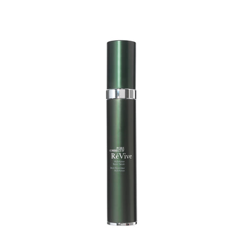 Revive - Pore Correctif Multi-Action Repair Serum / 30ml.