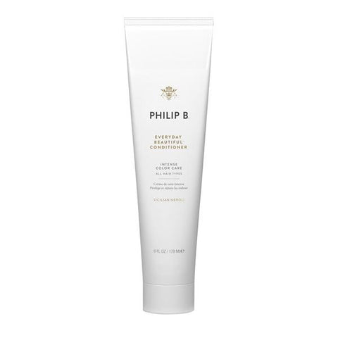 Philip B - Everyday beautiful conditioner / 178 ml.