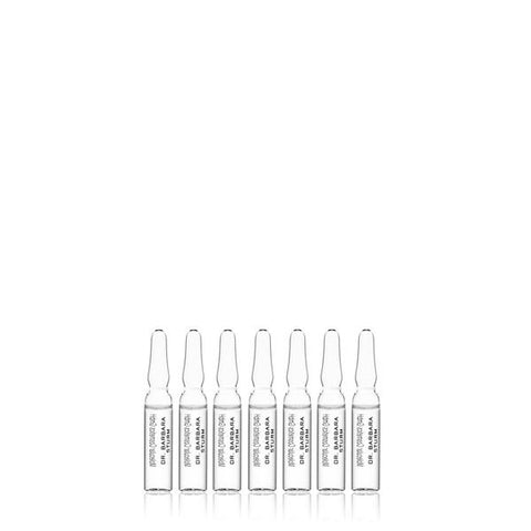Dr.Barbara Sturm - Hyaluronic Ampoules 2ml.*7