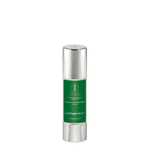 MBR - Liquid Surgery Serum / 50ml