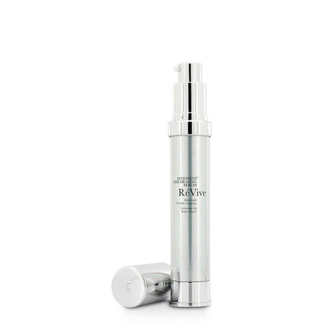 Revive - Intensite Volumizing Serum / 30ml