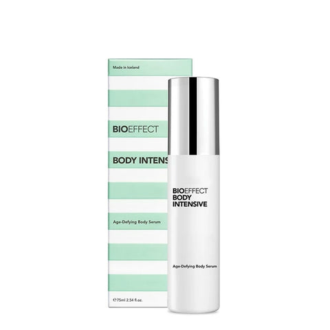 Bioeffect - Body Intensive / 75ml