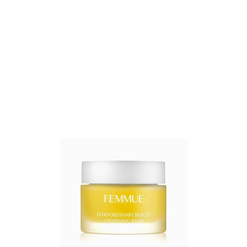 Femmue - Extraordinary Beauty Cleansing Balm / 50g