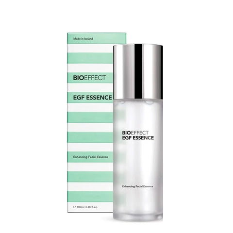 Bioeffect - Essence / 100ml.
