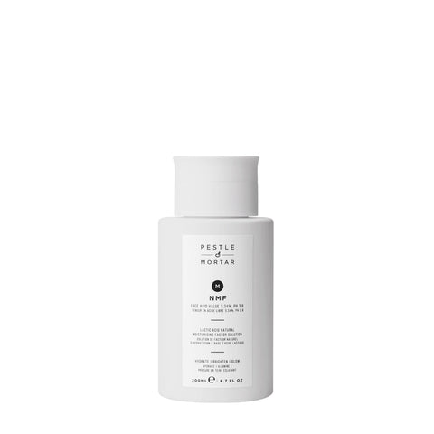 Pestle&Mortar - NMF Lactic Acid Natural / 200ml.