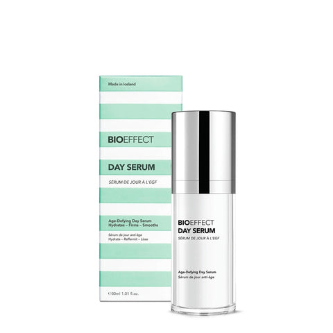 Bioeffect - Day Serum / 30ml.