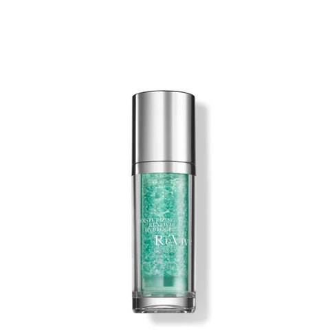 Revive - Moisturizing Renewal Hydrogel / 30ml.