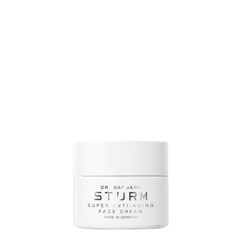 Dr.Barbara Sturm - Super Anti-Aging Face Cream / 50ml.