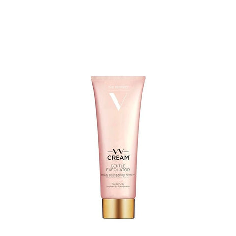The Perfect V - VV Cream Gentle Exfoliator / 50ml.