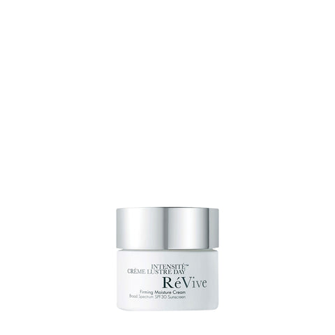 Revive - Intensite Creme Lustre Day / 50ml.