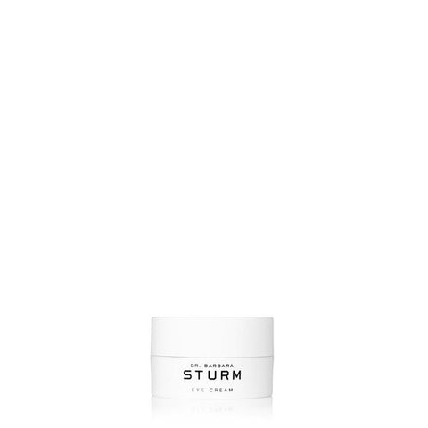 Dr.Barbara Sturm - Eye Cream / 15ml