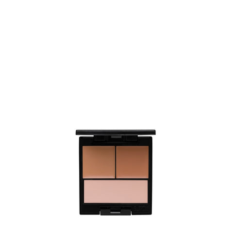 Surratt - Perfectionniste Concealer Palette #No.4