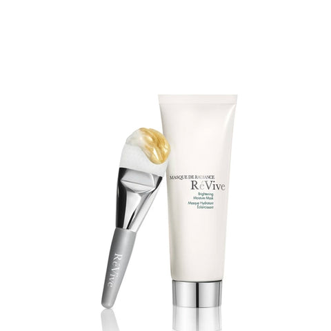Revive - Masque De Radiance Brightening Moisture Mask / 75ml.