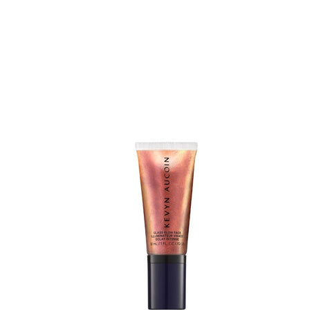Kevyn Aucoin - Glass Glow Face Illuminateur / 30ml
