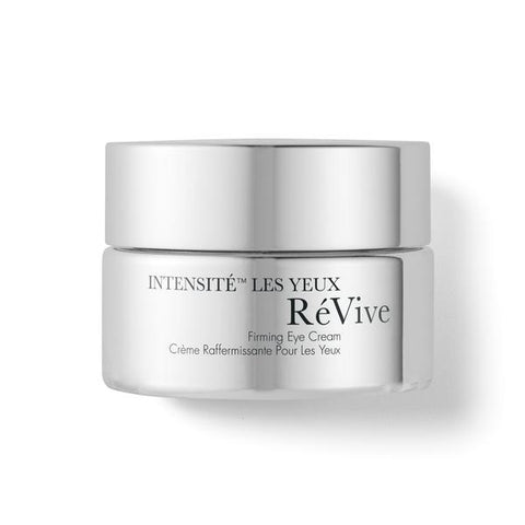 Revive - Intensite Les Yeux Friming Eye Cream / 15ml