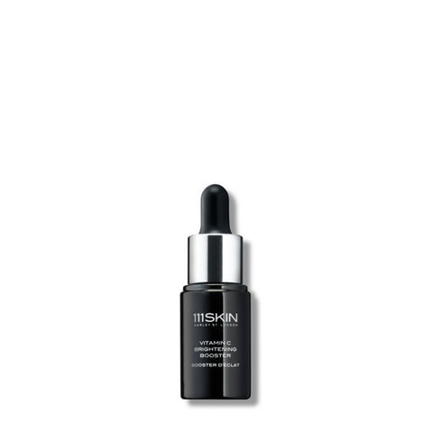 111 Skin - Vitamin C Brightening Booster / 20ml.