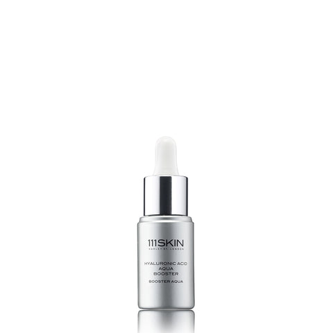 111 Skin - Hyaluronic Acid Aqua Booster / 20ml.