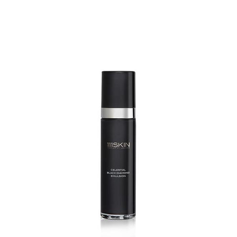 111 Skin - Celestial Black Diamond Emulsion 50ml.