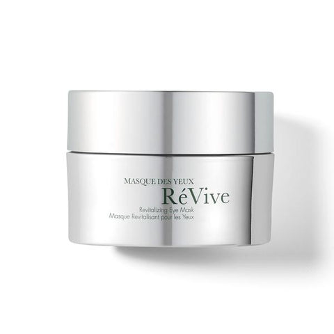 Revive - Masque Des Yeux Revitalizing Eye Mask / 30ml.