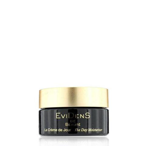 Evidens - The Day Moisturizer / 50ml