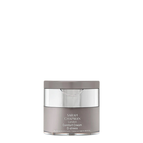Sarah Chapman London - Skinesis Comfort Cream D-stress / 30ml.