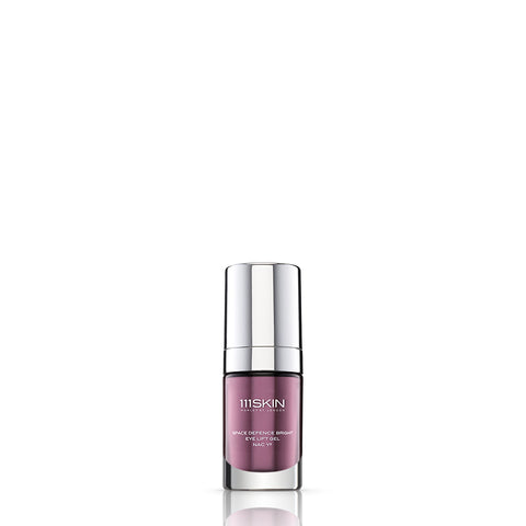 111 Skin - Space Defence Bright Eye Lift Gel Nac Y2 / 15ml