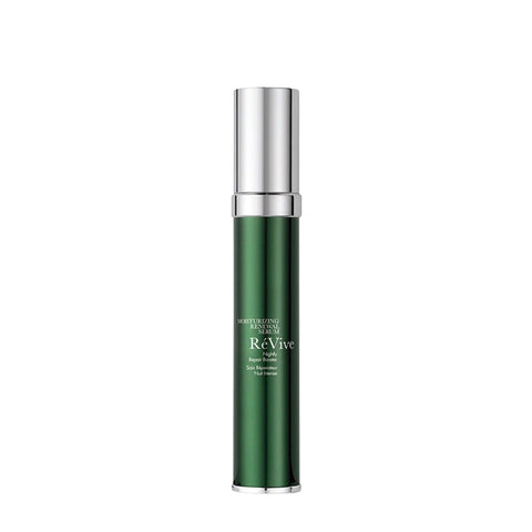 Revive - Moisturizing Renewal Serum Nightly Repair Booster / 30ml