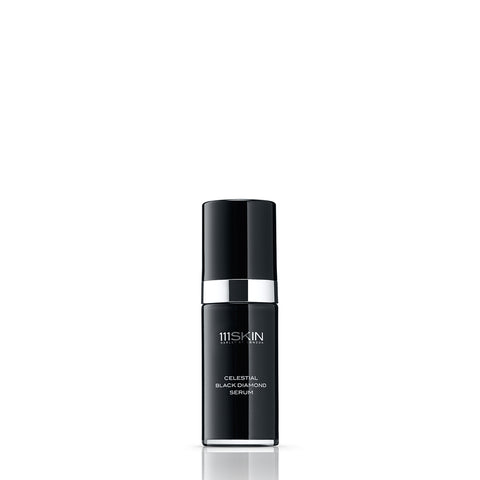 111 Skin - Celestial Black Diamond Serum / 30ml.