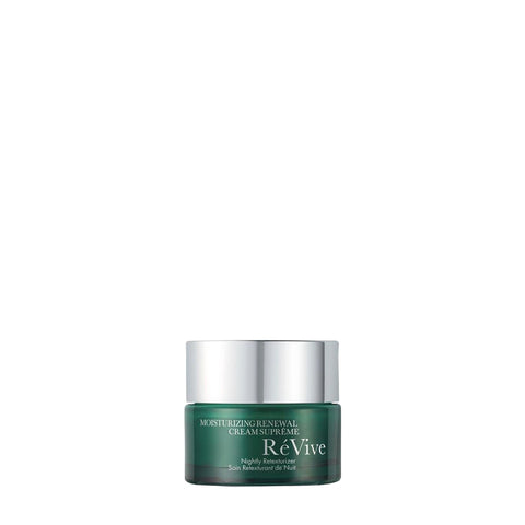 Revive - Moisturizing Renewal Cream Supreme Nightly Retexturizer / 50ml.