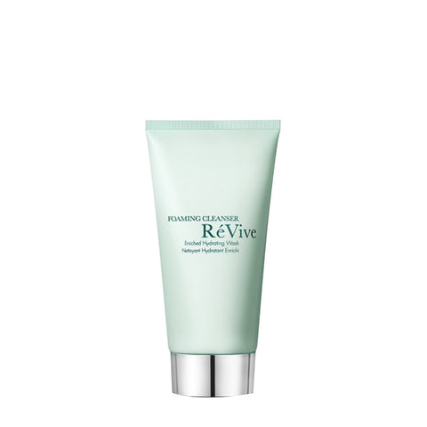 Revive - Foaming Cleanser / 125ml.