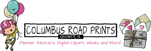 ColumbusRoadPrints