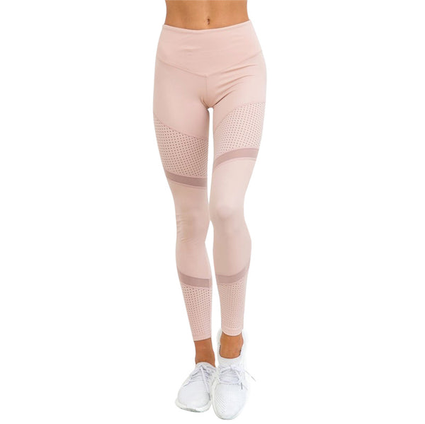 Lush - Activewear 2 Pce Set for Fitness, Yoga, or Dance - Ballooo
