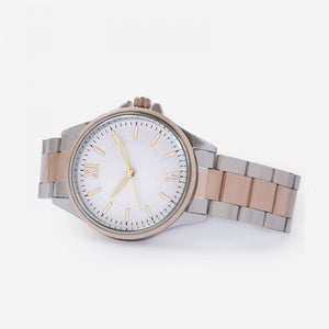 Men Watch-Camel