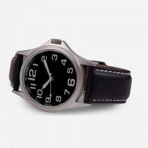 Men Watch-Brown