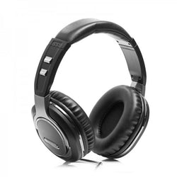 HD-32 Headphone
