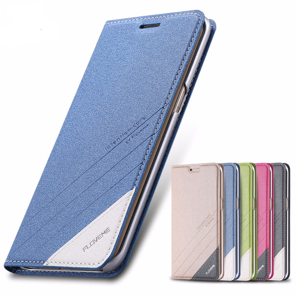 samsung s6 phone case flip