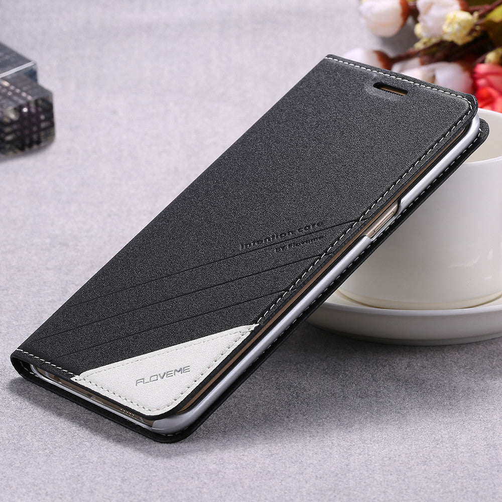 flip phone case samsung s6