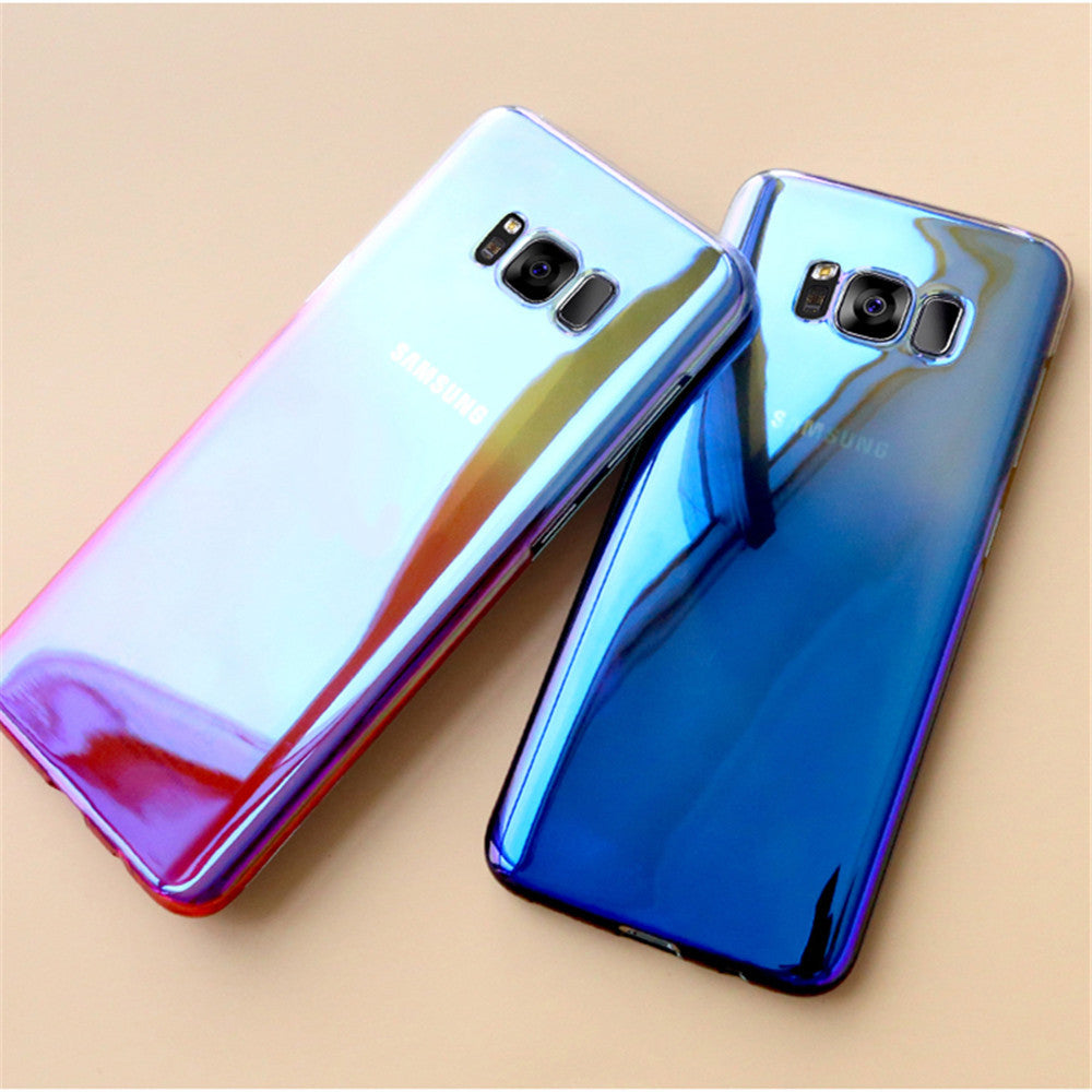 custodia samsung galaxy s8 edge