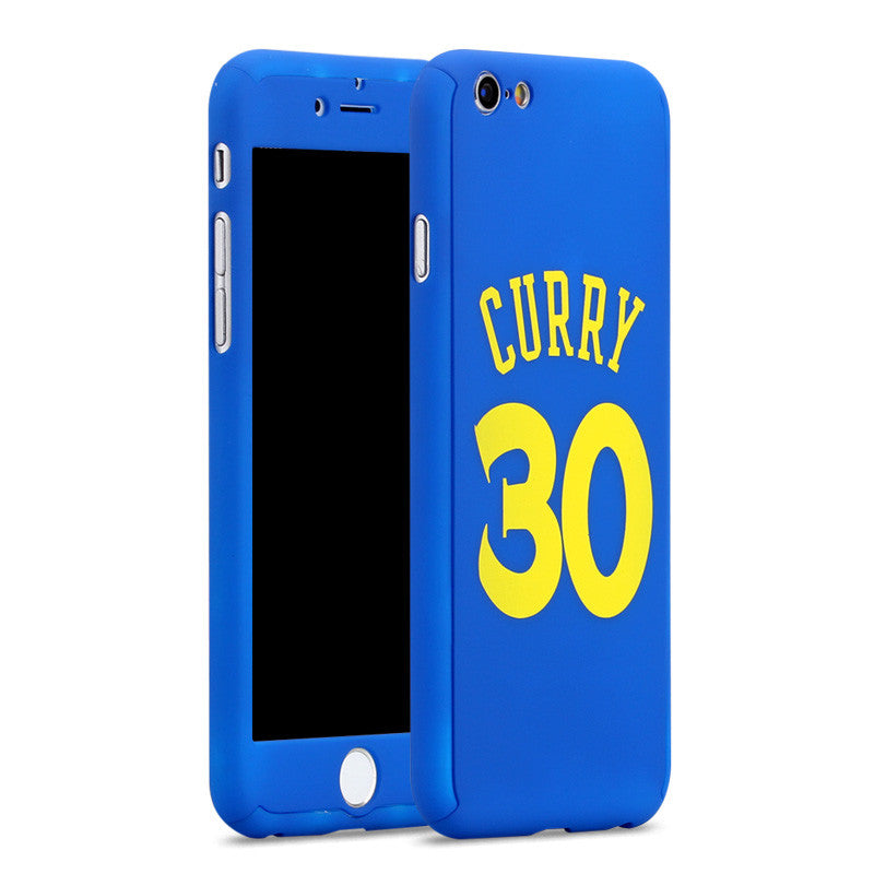 kobe bryant iphone 6 case