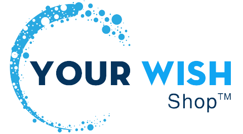 Yourwishshop