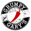 Grumpy Gary's Hot Sauces