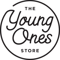The Young Ones Store