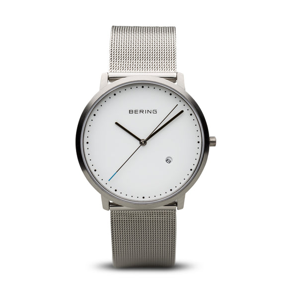 Bering Men Watch | 11139-004