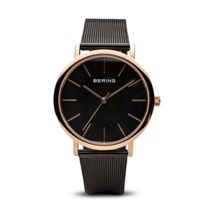 Bering Classic Collection | 13436-166