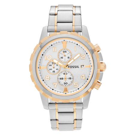 FOSSIL CHRONOGRAPH FS4795