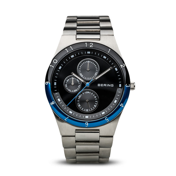 Bering Men Watch | 32339-70