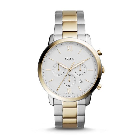 FOSSIL CHRONOGRAPH FS5385