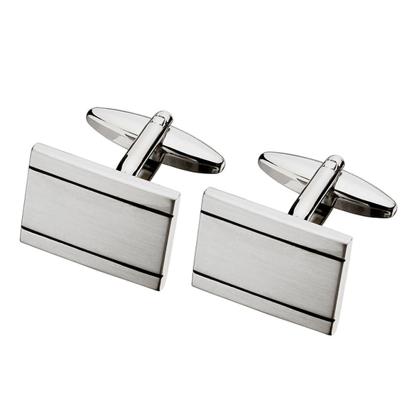 Engraveble Cufflinks